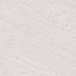 Керамогранит Березакерамика (Belani) Рамина белый