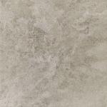Керамогранит ColiseumGres Siena серый 300*300