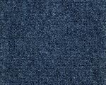 Ковролин Плитка ковровая Status 84