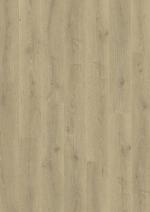 Ламинат Pergo Дуб Cити, планка L1231-03868