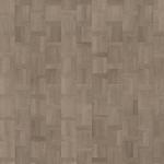 Паркетная доска Karelia Дуб Grey