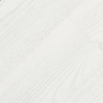Паркетная доска Wood Bee Ясень Arctica