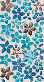 Стеновые панели ПВХ Мозаика 368