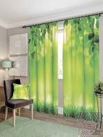 Товары для дома Домашний текстиль Витекс 900483