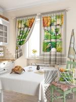 Товары для дома Домашний текстиль Адиан 920036