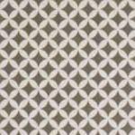Керамогранит Dom Ceramiche Comfort C Beige Geo Rett