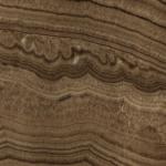 Керамогранит TerraGres Onyx коричневый 877520