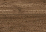 Ламинат Krono Swiss (Kronopol) Орех Индийский D 3875