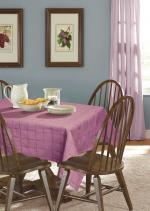 Товары для дома Домашний текстиль Скатерть Ammi 162097672