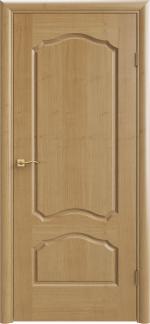 Двери Межкомнатные Оптим 11 шпон