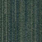 Ковролин Плитка ковровая Libra Lines 7912