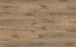 Ламинат Egger EPL019 Дуб паркетный тёмный