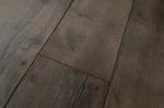 Ламинат Floorpan (Kastamonu) Дуб Рембрант FP551