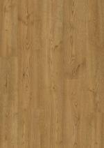 Ламинат Pergo Дуб Борджио L1245-05000