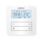 Подложка, порожки и все сопутствующие для пола Теплые полы Терморегулятор CALEO C950