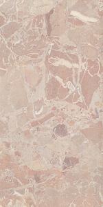 Стеновые панели ПВХ Срез камня 2006 (D)