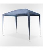 Для дачи Обустройство участка Садовый шатер AFM-1013B Blue