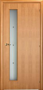 Двери Межкомнатные Saluto 201 F анегри