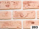 Керамическая плитка Гипсоцементная плитка Касавага Саман 203