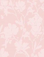 Керамическая плитка Lasselsberger Ceramics Натали 1034-0170 розовая 25х33