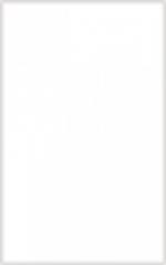 Керамическая плитка М-Квадрат Моноколор белая 120000