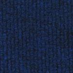 Ковролин Expoline Выставочный Expoline 0014 Night Blue