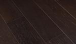 Массивная доска Greenline Дуб Мурсия 57