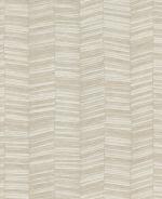 Обои Grandeco (Ideco) More Textures MO1501