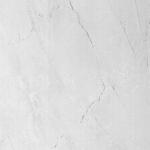 Стеновые панели ПВХ Мрамор Люкс Серый