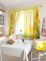 Товары для дома Домашний текстиль Тис 930009