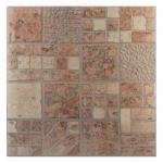 Керамическая плитка Евро-Керамика Сицилия 1FS0013