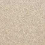 Ковролин Плитка ковровая Modulyss First 102