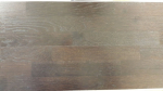 Паркетная доска Hardwood Floors Дуб Нэро