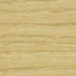 Плинтус Fn Плинтус из массива дерева SL 38 Classic Ясень