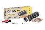 Подложка, порожки и все сопутствующие для пола Теплые полы Пленочный теплый пол Caleo Gold 170 инфракрасный