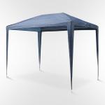 Для дачи Обустройство участка Садовый шатер AFM-1022B Blue