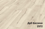 Ламинат Aberhof Дуб Кассини 2972