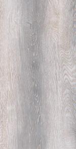 Ламинат Floorpan (Kastamonu) Вяз Тонга