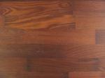 Паркетная доска Baltic Wood Ясень Classic Mocca 3-полосный