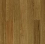 Паркетная доска Quick Step Дуб благородный натуральный сатин 1335