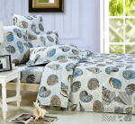 Товары для дома Домашний текстиль Денди-Е 408798