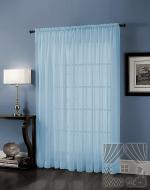 Товары для дома Домашний текстиль Вело (голубой) 121114