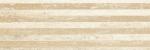 Керамическая плитка Paradyz Плитка настенная Cassinia Beige Lines