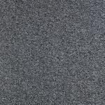 Ковролин Плитка ковровая L480 970