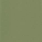 Линолеум Мармолеум 107-036 sage green