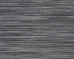 Товары для дома Домашний текстиль Рулонные шторы Loft 17 черные