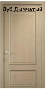 Двери Межкомнатные 35 Модель