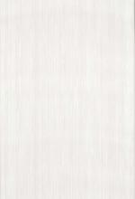 Керамическая плитка Газкерамик Плитка настенная Alba светлая AL-GR