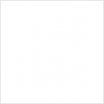 Керамическая плитка Kerama Marazzi Калейдоскоп белый матовый 5009 20х20