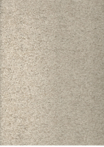 Ковролин Плитка ковровая Signum 105